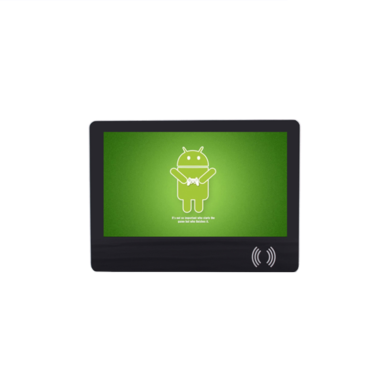 15.6 inch RFID <strong>Tablet</strong> Rugged <strong>Tablet</strong> For Hmi Panel Industrial PC