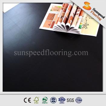 Ac4 Ac5 Wood Grain Golden Select Rona Formica Laminate Flooring