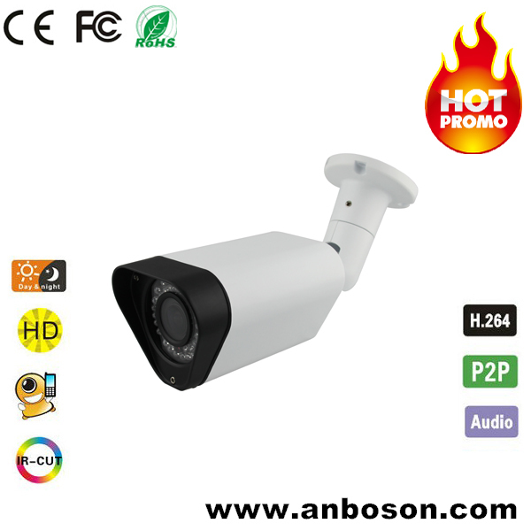 Hot sale waterproof hd fake cctv cameras server video surveillance signs system