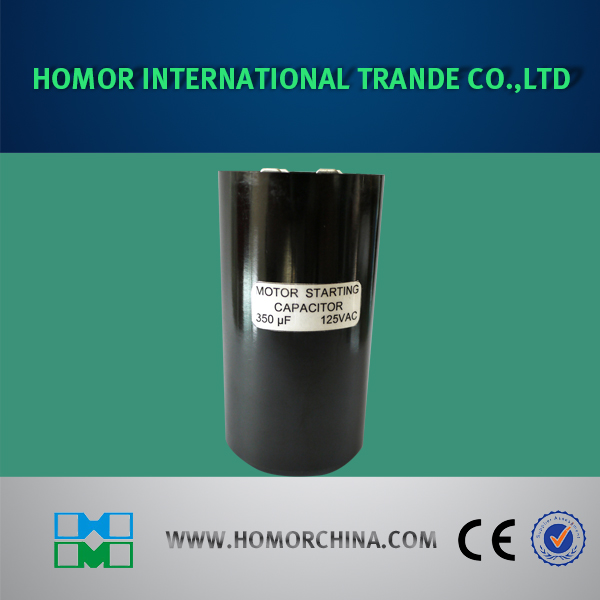 low inductance high voltage capacitor lowes motor start capacitor, lowes motor start capacitor suppliers icar capacitor wiring diagram at n-0.co