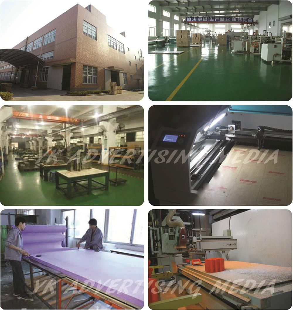 Colored cast acrylic sheet - Mirror Acrylic Sheet Is Sgs Standard From Cast Acrylic Sheet Customised Color And Size