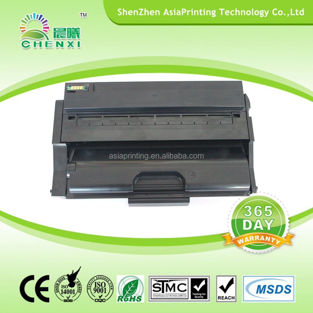 Directly From Factry Compatible for Ricoh Aficio sp310 Toner Cartridge
