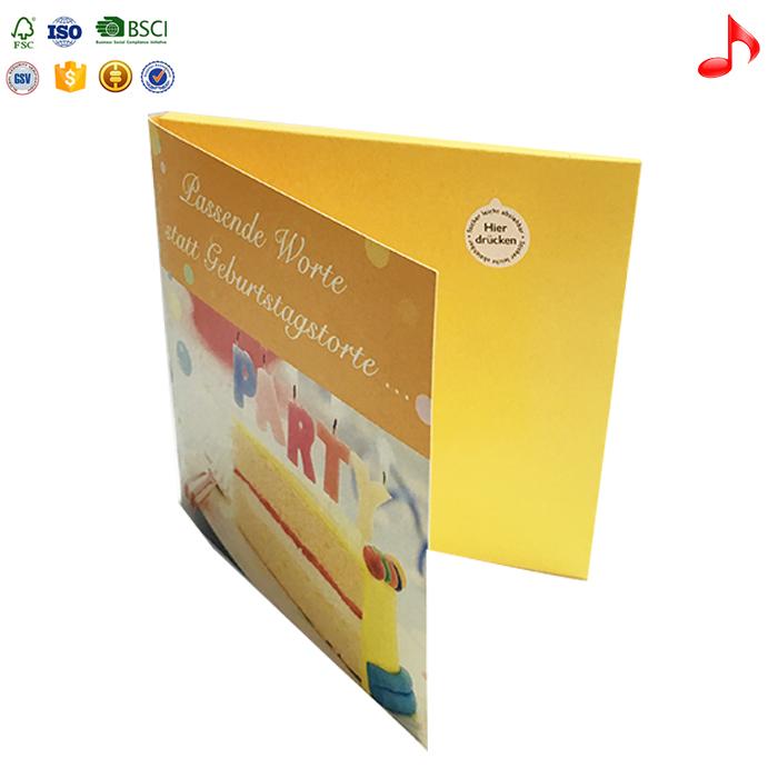 Citaten Verjaardag : Afbeeldingsresultaat voor kaarten verjaardag vrouw simple home