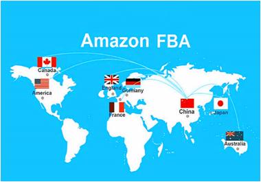 Goedkoopste Amazon Fba Air Logistiek Tarieven Van Shenzhen Shanghai Xiamen Naar Bern Brn
