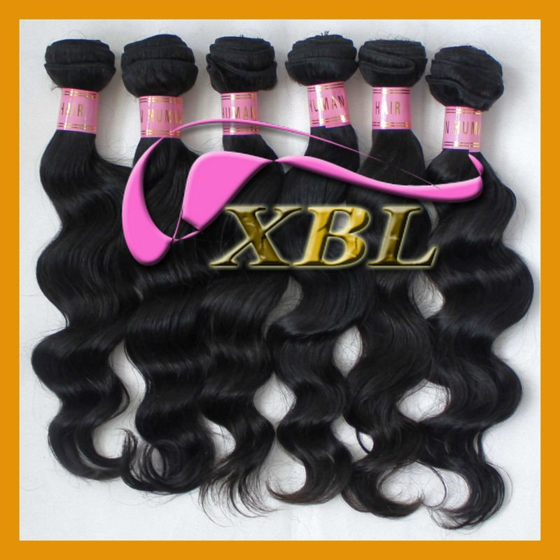 vergin indian hair, indian hair extension,indian hair weft