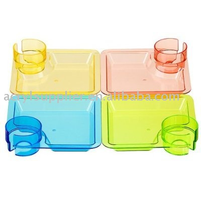 China Drink And Plate China Drink And Plate Manufacturers and Suppliers on Alibaba.com  sc 1 st  Alibaba & China Drink And Plate China Drink And Plate Manufacturers and ...