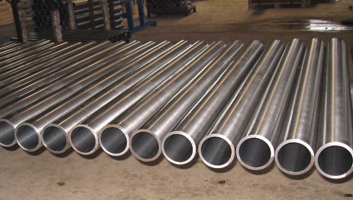 ASTM a53b seamless carbon steel tube
