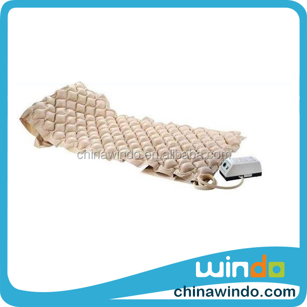 decubitus ulcer prevention decubitus ulcer prevention suppliers and at alibabacom