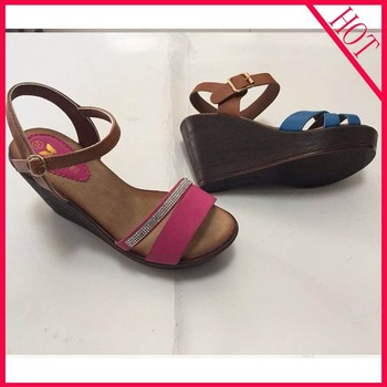 new women shoes 2015,woman sandals ,women pu sandals, sandals 2015,,casual shoe