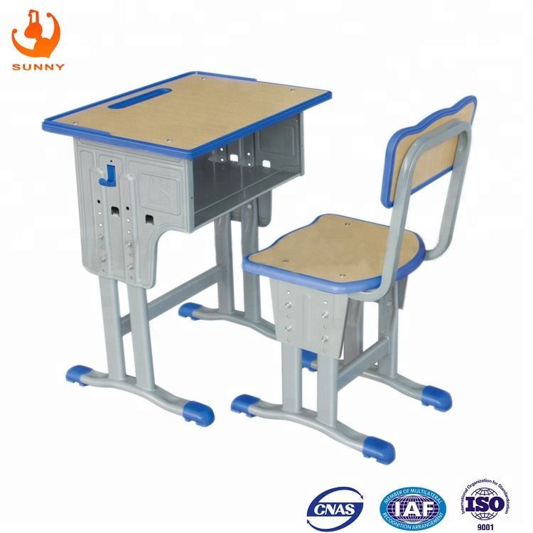 Godrej Chair Price Wholesale Suppliers Alibaba