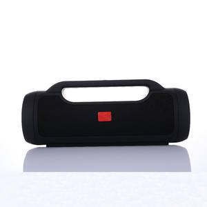 Hot Sale E8 Wireless Speaker Waterproof Bluetooths v4.1 Speaker Portable Speaker Support TF Card FM For Laptop and Phone
