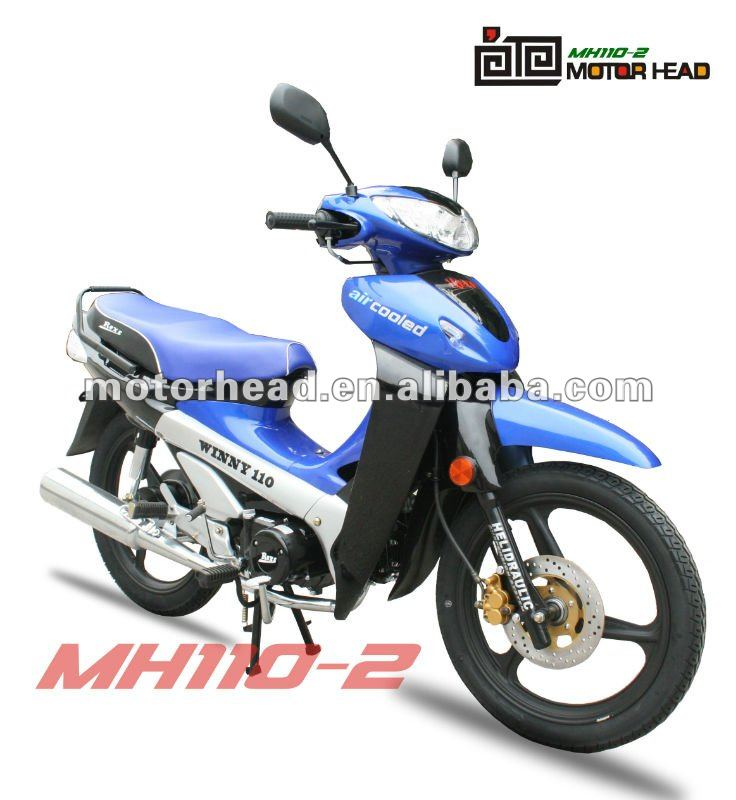 chinese motorcycle 110cc cub for cheap sale | 110cc moped motorcycle 110cc motocicleta de china cub