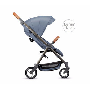 "Best baby stroller beige with 8"" and 12"" size wheel / easy folding portable baby trolley / high quality baby buggy for"