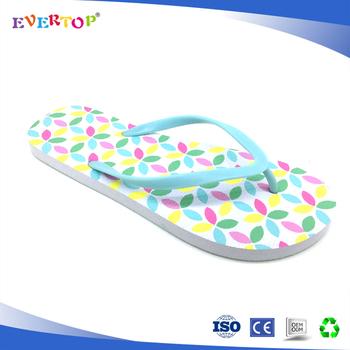 c5c8b7992f0055 Cheap flip flop factory pass wal-mart audit beach outdoor slippers for women  bulk flip