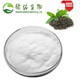 100% Water soluble Tea Polyphenol Black Tea Extract l-theanine / Tea Extract Powder l theanine