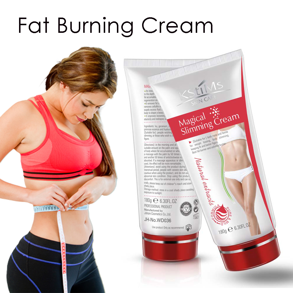 Best Fat Burning Cream Wholesale Suppliers Alibaba