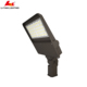 130lm/w Dimming UL CUL DLC LM79 LED Street Light Price List