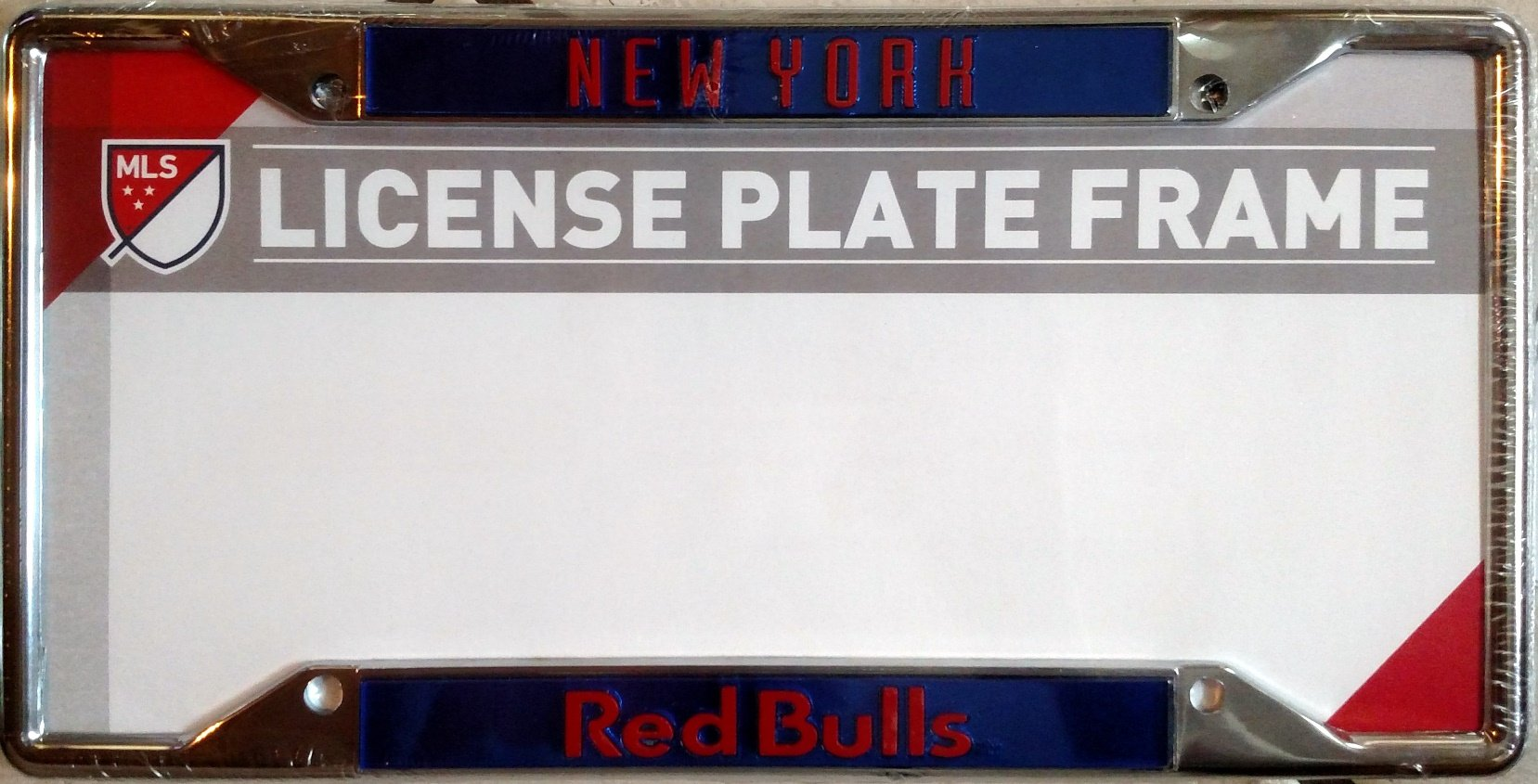 Cheap Laser License Plate Cover, find Laser License Plate Cover ...