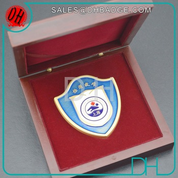 Luxury Wholesale Factory Wooden Coin Case,Challenge Coin Display Case - Buy  Coin Case,Wooden Coin Case,Challenge Coin Display Case Product on