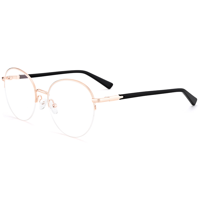 54463ac26973 Eyeglasses Danyang Wholesale