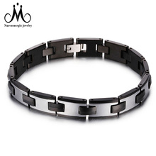 Tungsten Carbide Bracelet Supplieranufacturers At Alibaba