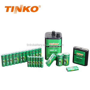 hot product dry carbon zinc battery, toys, home-used battery AAA AA size 1.5v