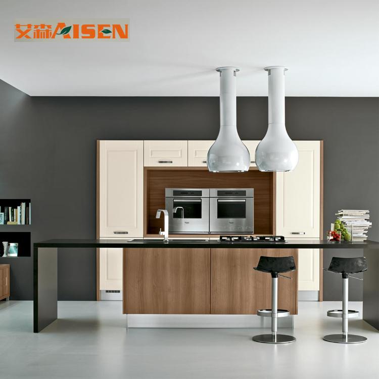 Vinyl Wrapped Kitchen Cabinet Doors, Vinyl Wrapped Kitchen Cabinet Doors  Suppliers And Manufacturers At Alibaba.com
