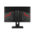 RGB 4 karat Monitor IPS Panel Typ-c Eingang 27 zoll Computer 4 karat Display Gaming Monitor