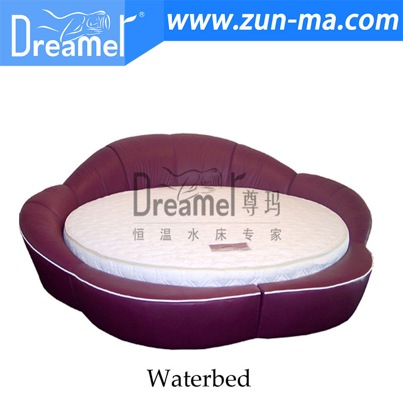 Waterbed Mattress #2108