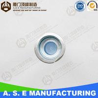 iso standard precision cnc machining parts aluminum cnc machining parts manufacture