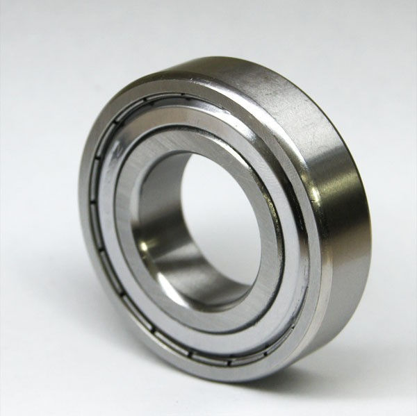 wholesale factory lowest competitive close deep groove ball <strong>bearing</strong> 6000