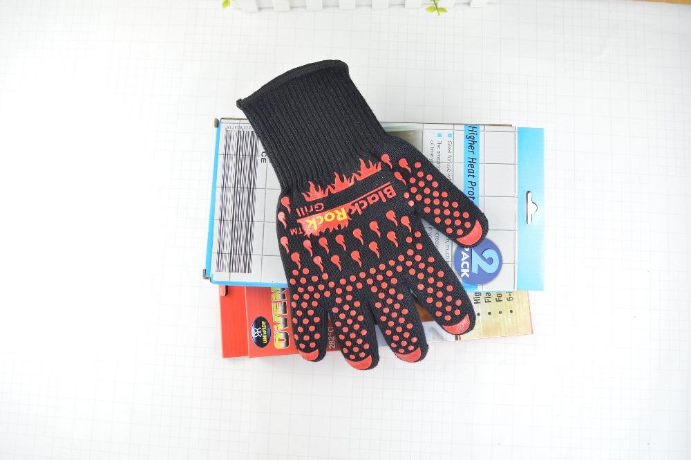 Защита от высокой температуры