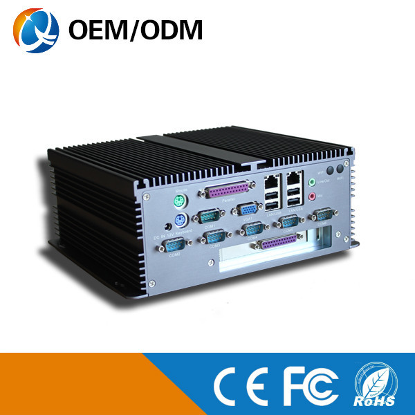 cheap thin client embedded desktop mini pc bulk buy from china
