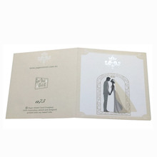 invitation cards marriage invitation cards marriage suppliers and manufacturers at alibabacom