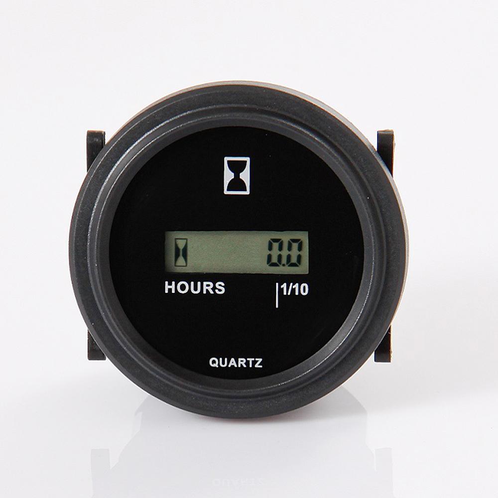 Cheap Sendec Tach Hour Meter, find Sendec Tach Hour Meter