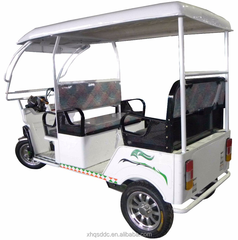 Toto Rickshaw Price List, Toto Rickshaw Price List Suppliers and ...
