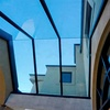 /product-detail/building-laminated-glass-roofing-panels-with-ansi-and-en12150-certificate-1083581452.html