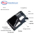 16 in 1 Multifunctionele Pocket Credit Card Survival Mes voor Outdoor Camping Gereedschap