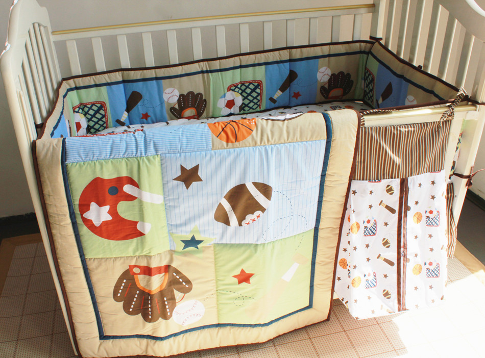Bedding Sets: Free Shipping on orders over $45! Shop our great selection of nursery bedding to keep baby comfortable from getmobo.ml Your Online Baby Bedding Store! Get 5% in rewards with Club O!