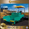 mini asphalt pavers for sale XCMG rp451l asphalt concrete paver