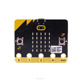 BBC micro:bit microbit graphic programming getting started development board JavaScript Blocks Python Android and iOS apps STEM