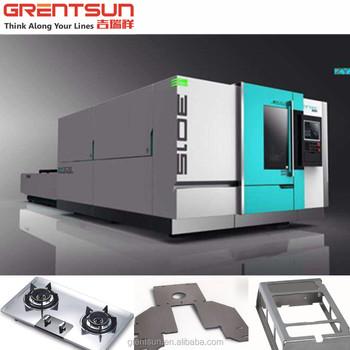 marquetterie laser fiber machine de d coupe en acier inoxydable machine de d coupe laser prix. Black Bedroom Furniture Sets. Home Design Ideas