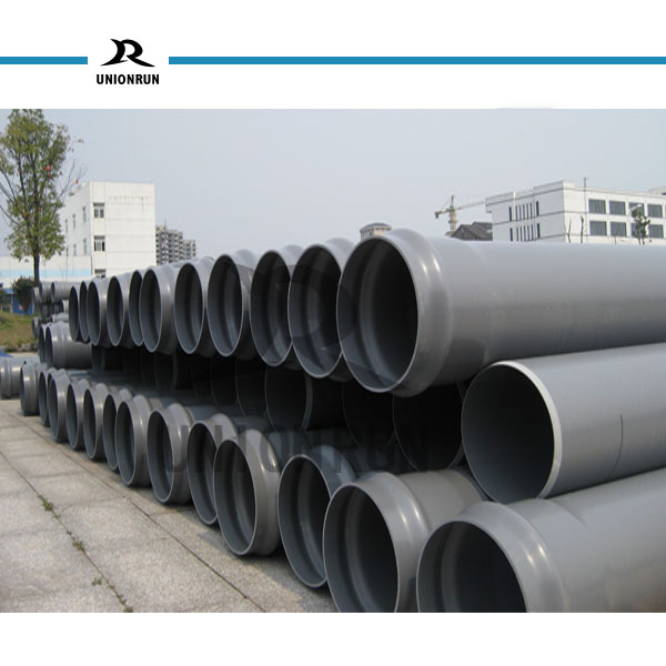 pvc pipe prices pvc pipe prices suppliers and at alibabacom