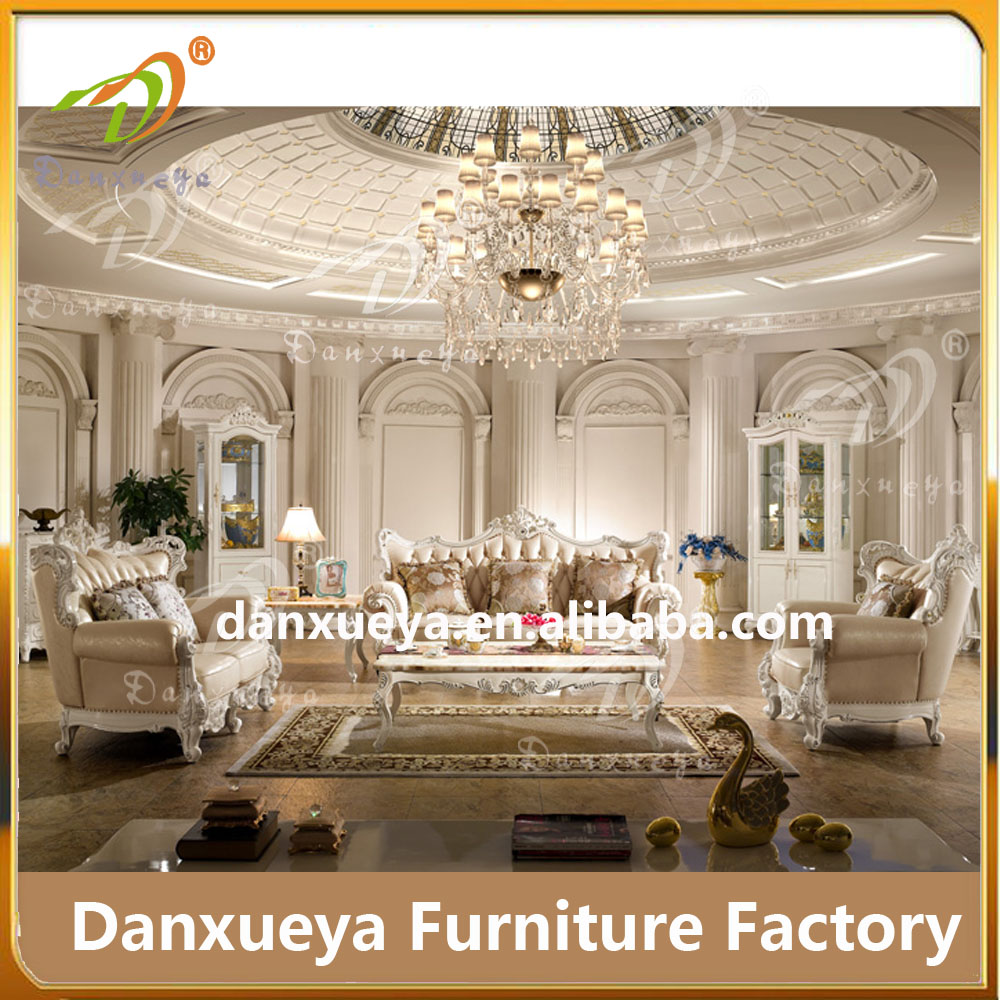 Queen anne living room furniture queen anne living room furniture suppliers and manufacturers at alibaba com