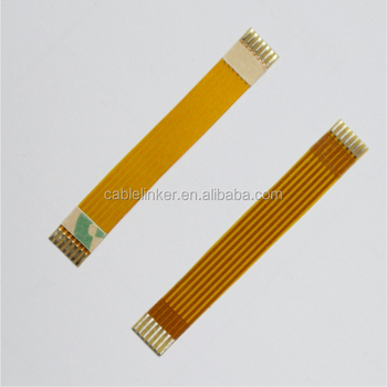 Hdd Fpc Cable Flex Pcb Flex Print Circuit Board - Buy Hdd Fpc Cable,Flex  Print Circuit Board,Flex Pcb Cable Product on Alibaba com