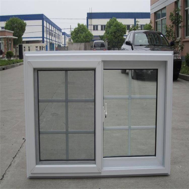 Finden Sie Hohe Qualität Pvc Fenster Maschinen Hersteller und Pvc ...