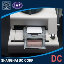 Print business cards shanghai wholesale card suppliers alibaba reheart Images