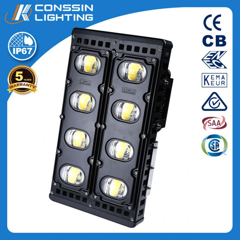 Hot Selling Csa Approval Building Led Light