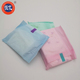 Wholesale manufacture Quality Size OEM Brands Name japan Lady Anion sanitary napkin pads