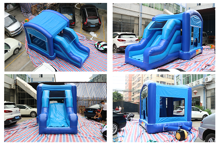 inflatable bouncer.jpg